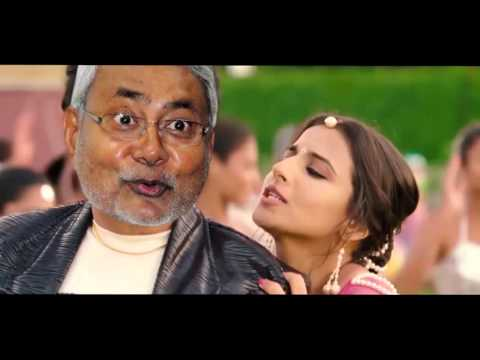 PHIR SE NITISH SPOOF   FULL SONG 1