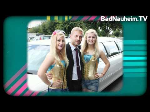 toom-baumarkt-bad-nauheim-/-sommerfest-2012