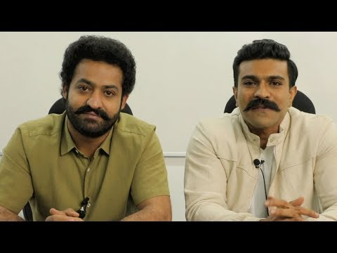 jr.ntr-and-ramcharan-gives-advice-on-present-issue-|-ramcharan-and-jr-ntr-|-friday-poster