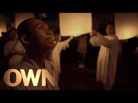 Oprah Winfrey Presents 'Belief' - Premieres October 2015 | Belief | Oprah Winfrey Network