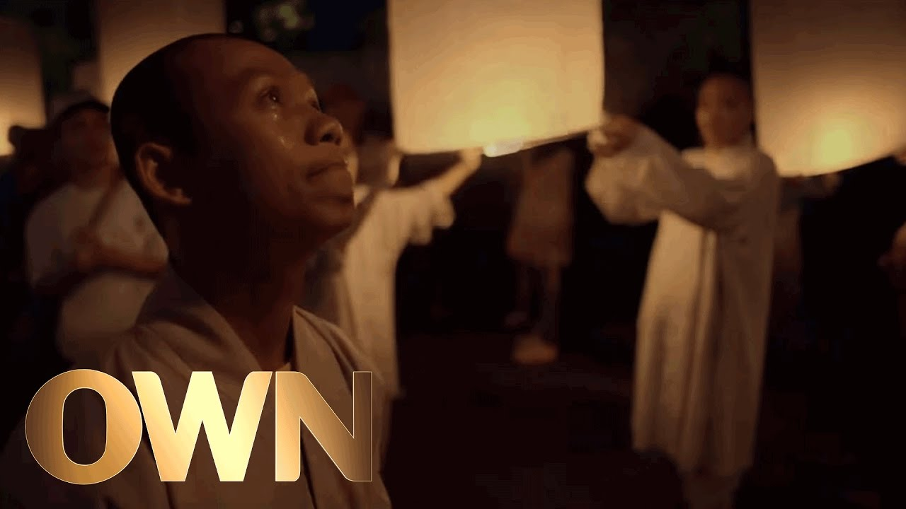 Oprah Winfrey Presents 'Belief' - Premieres October 2015 | Belief | Oprah Winfrey Network