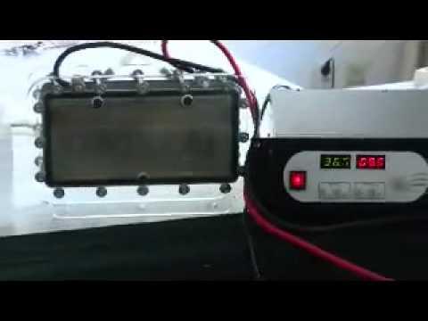 Watch hho generator bauanleitung pdf on Free Energy News
