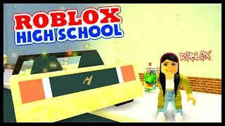 THE BAD STUDENTS! - ROBLOX - Livestream