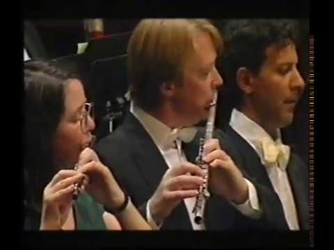 "Shostakovich ""Tea for Two"" ('Tahiti Trot') - Vassily Sinaisky conducts"