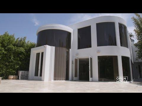 Santa Monica Stunner | Open House TV