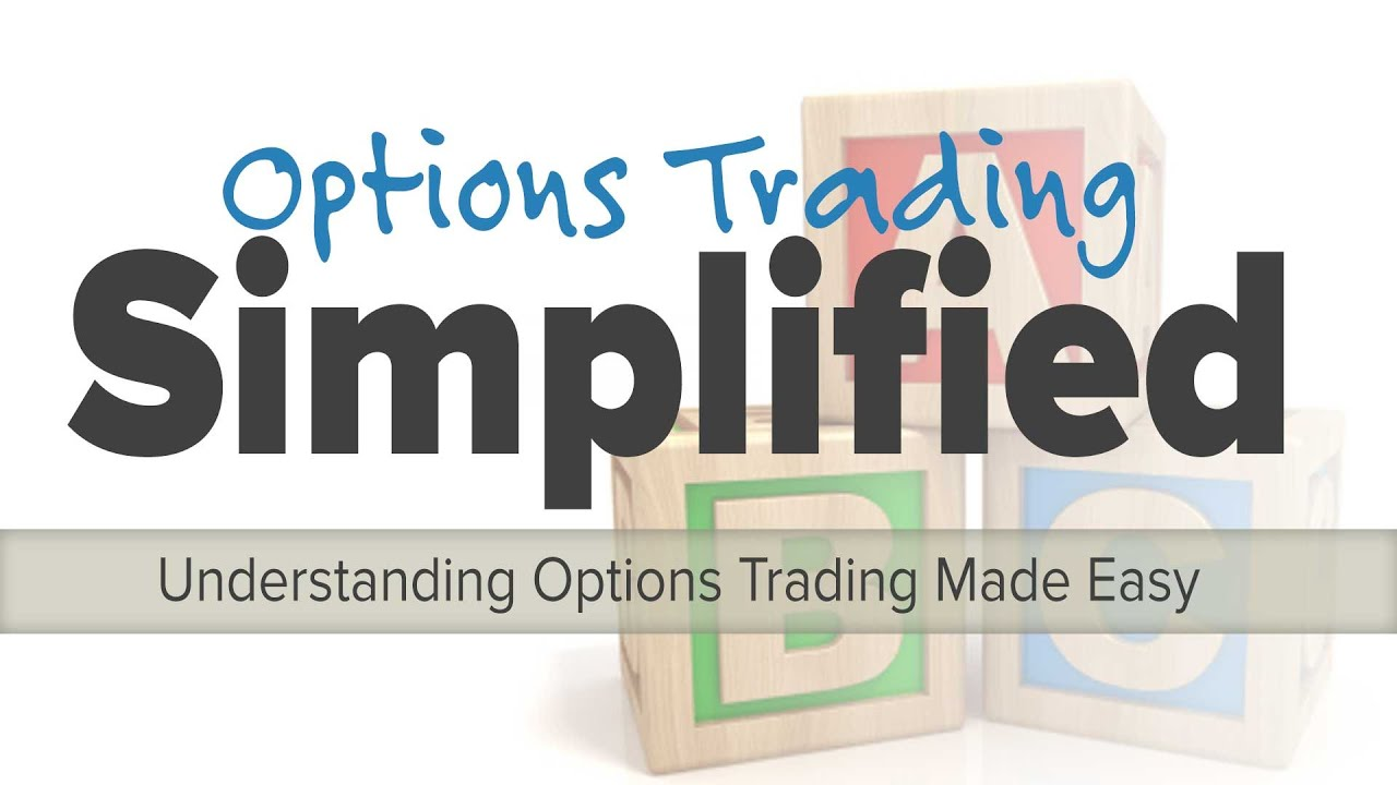 Option trading training singapore