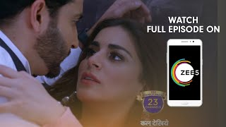 Kundali Bhagya - Spoiler Alert - 18 Apr 2019 - Watch Full Episode On ZEE5 - Episode 466