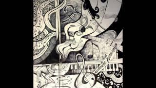 Rhapsody in Ragtime - Eubie Blake