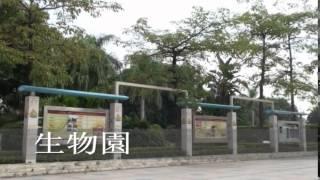 深圳龍崗中學賀東華三院馬振玉紀念中學20週年短片