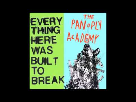 The Panoply Academy - Medley