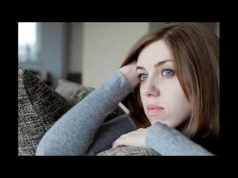 trouble de la personnalit� antisociale culpabilité dépression
