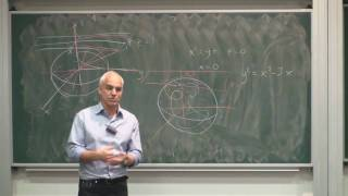 MathHistory8: Projective geometry