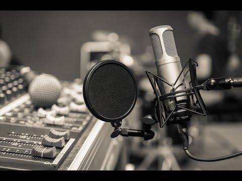 Best Male Voice Over Portland Mark Christiansen - 801-520-4325