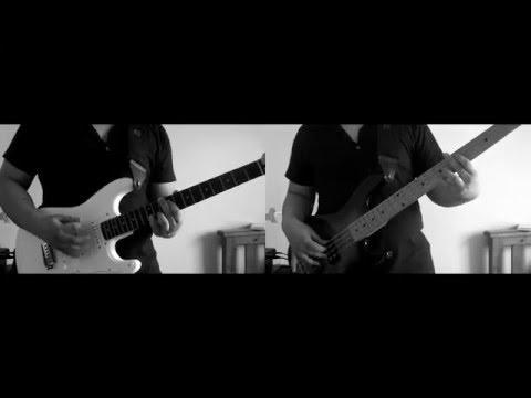 Naruto OP 9 - Yura Yura (ユラユラ) ft. Horiphin
