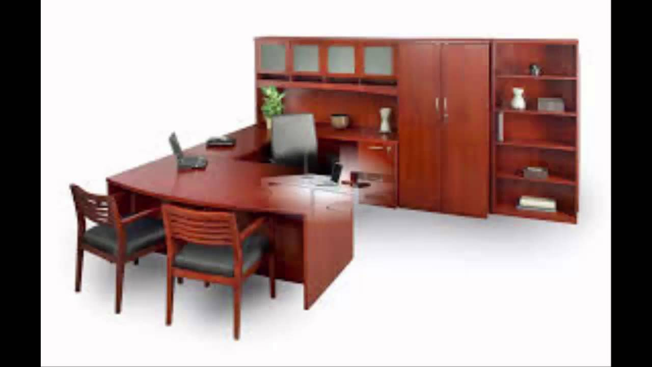 Staples Office Furniture Youtube