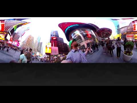 Times Square #fiftyfootjoint #DEschedule420