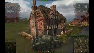 World of Tanks стоит ли покупать т 34-3