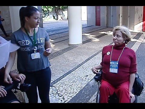 Mais de 13 milhões de pessoas têm algum tipo de doença rara no Brasil