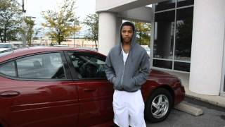Pre-Owned Cars Louisville Kentucky - Sam Swope Buick GMC: Customer Review-Cody Craig