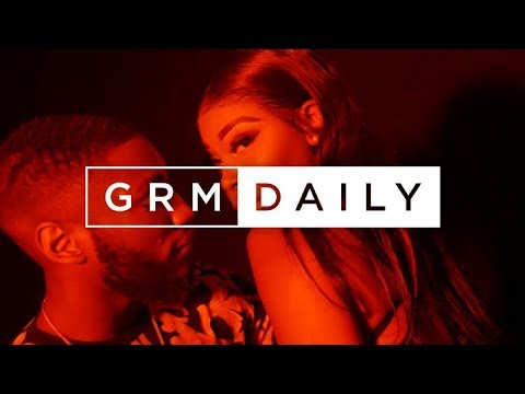 O'deal (RSM) - Set Good [Music Video] | GRM Daily
