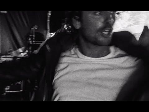 Смотреть клип Bastian Baker - Another Day