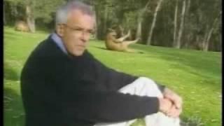 masturbating kangaroo, got to love australian animals