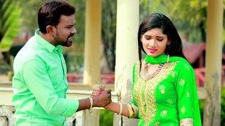जुदाई जान Judai Jaan || Jawahir Lal Pardeshi || Sahballa Gaal Kaat Liya || Bhojpuri New Song 2019