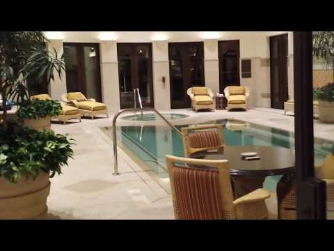Mgm Mansion Las Vegas