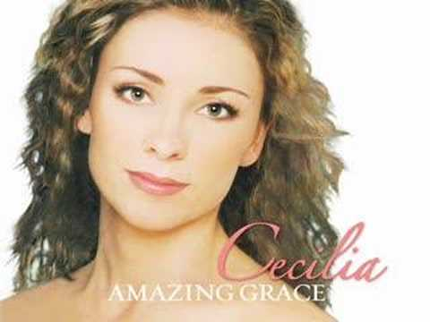 Cecilia - Angel