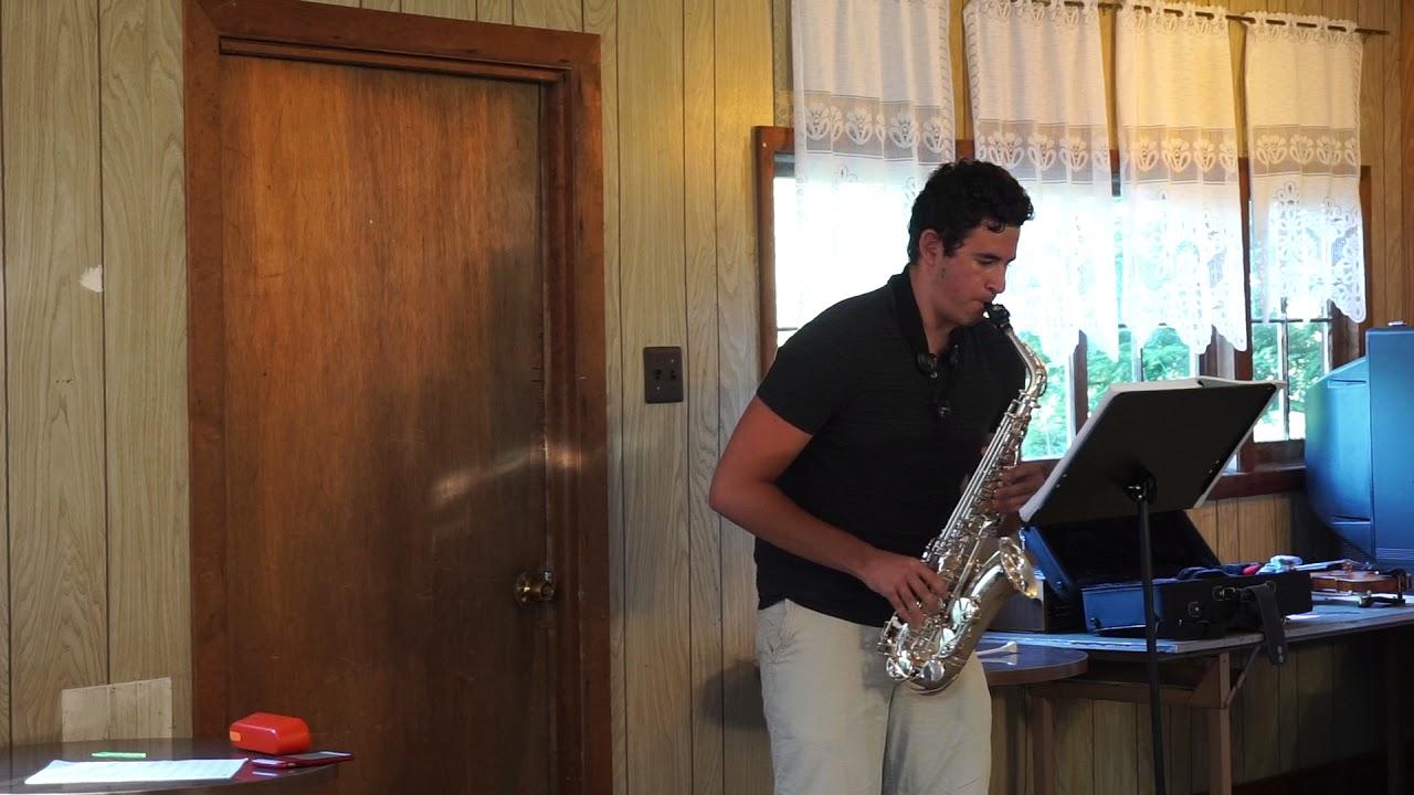 16. Matt Fishman - YouTube