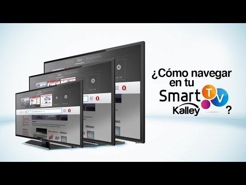 como descargar hbo go en smart tv kalley
