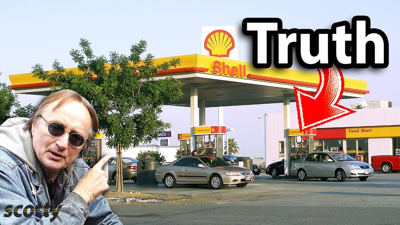 the-truth-about-gas-stations-in-america-what-s-really-in-your-car-s-gasoline