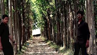 Geeta Rabari koni pade entry New Jordar song