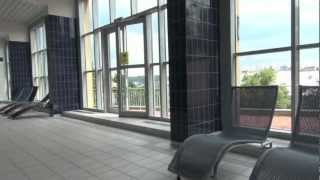 Продажа офисного помещения в Праге(, 2012-06-21T22:02:31.000Z)
