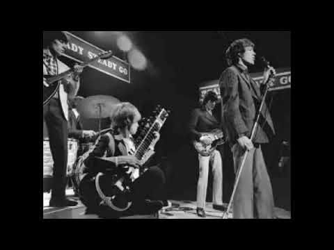 Rolling Stones  Out of time