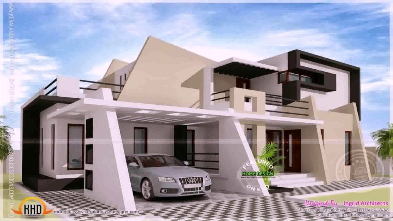 Simple Up And Down House Design In The Philippines Youtube