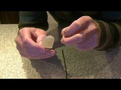 How To Use IT or Invisible Thread for Magic Illusions or Levitation Revealed