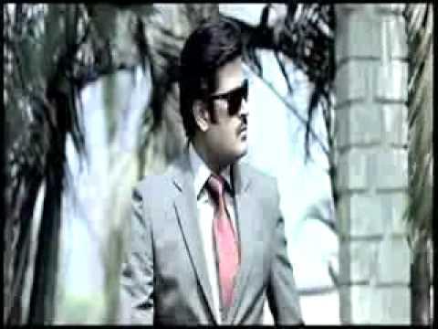 Samrajyam II Trailer wWw ShabuNet Mobi HD
