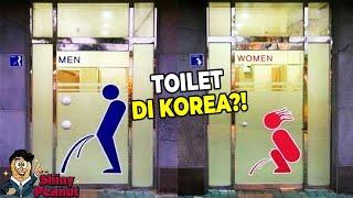 Inilah Keunikan Korea Selatan yang Jarang Orang Tau