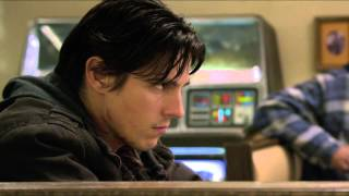 Bande annonce Pawn