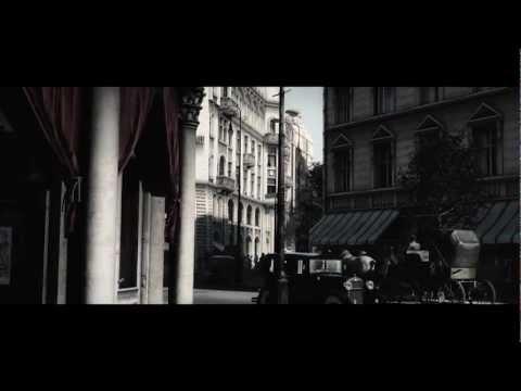 Warszawa 1935