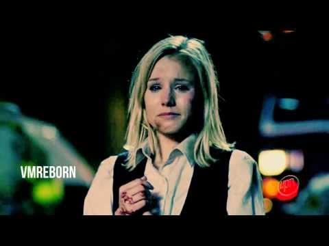 Veronica Mars - I've Got A Secret (Season 1 Recap)