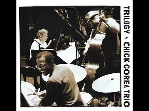 Spain [Trilogy] - Chick Corea Trio ft. Jorge Pardo & Nino Josele Mp3