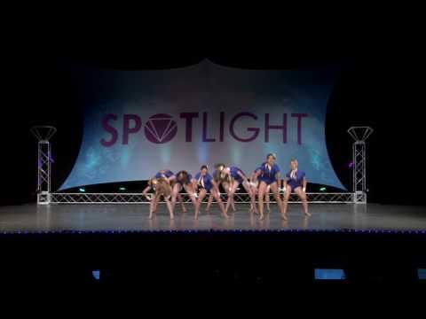 Best Musical Theatre // JET SET - Pacific Arts Complex [San Jose, CA(2)]