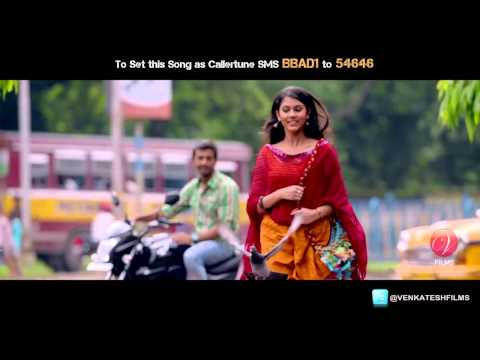 aashona-song-by-arijit-singh-bengali-movies-song-2014-full-hd