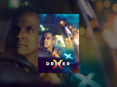Download DriverX