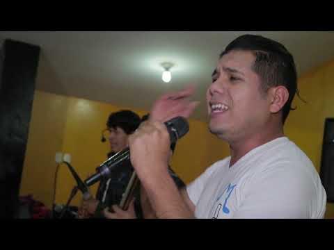MISTERIOS DE OCOBAMBA / POR TU AMOR / TARPUY PRODUCCIONES from YouTube · Duration:  5 minutes 4 seconds