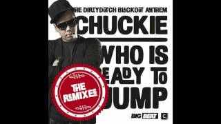 Play Who Is Ready To Jump (Dada Life Remix)