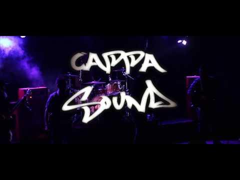 CAPPA SOUND en MAKENA (completo 2017)