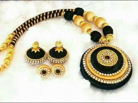 product designer jewellery elegant thikana main earrings jewels
